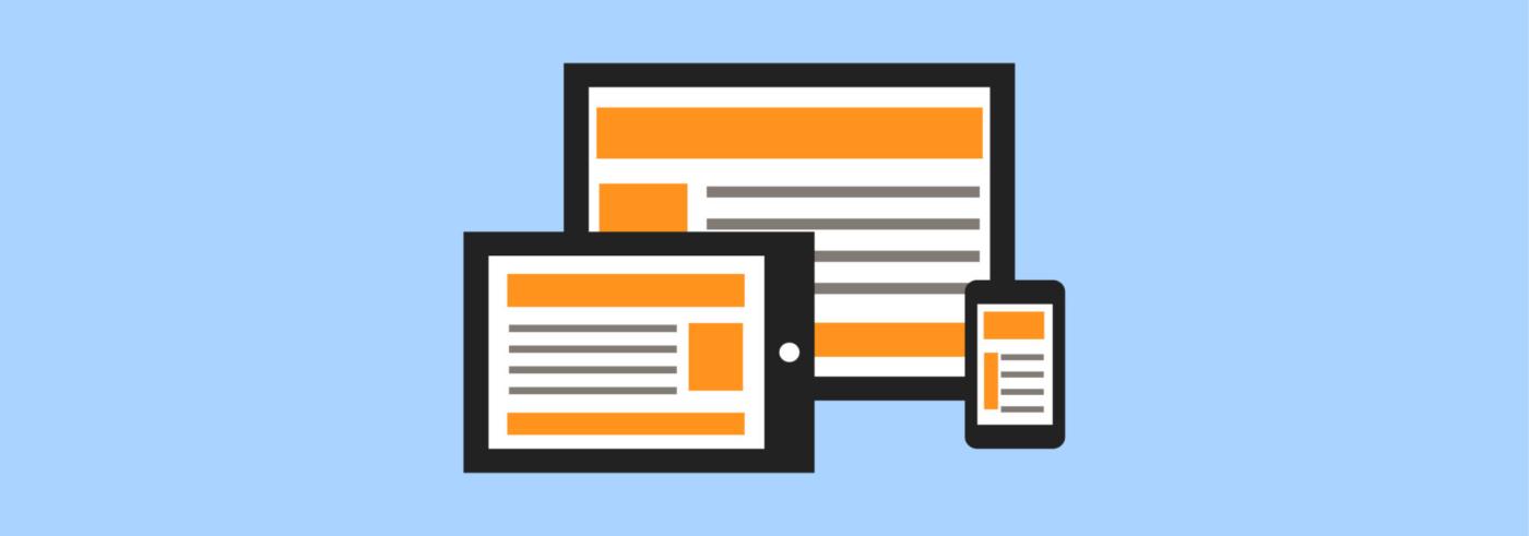 Как создать простой, но уникальный и функциональный веб-сайт