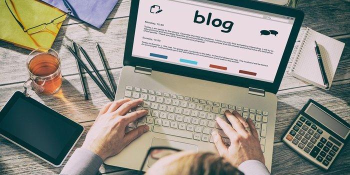 5 причин, по которым контент-маркетинг важен для построения вашего бренда