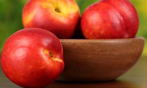 Лучшие фрукты для вашего здоровья. Доставка продуктов на дом